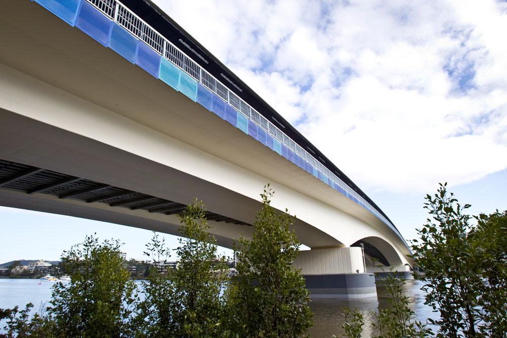 bridge bouygues construction australia