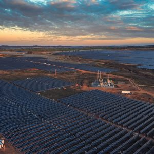 Suntop Solar Farm one step closer to delivery