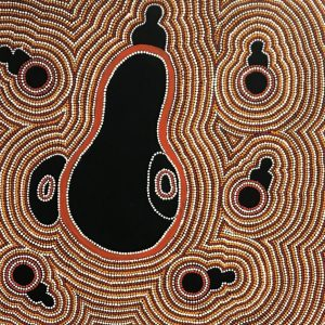 Bouygues Construction Australia Innovate Reconciliation Action Plan 2021-2022