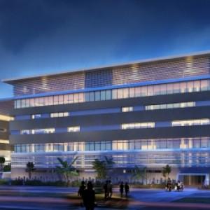 BYMARO to deliver the Faculty of Health Sciences in Casablanca, Morocco